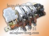 Доступная цена на электромагнитный контактор КТ-6023.