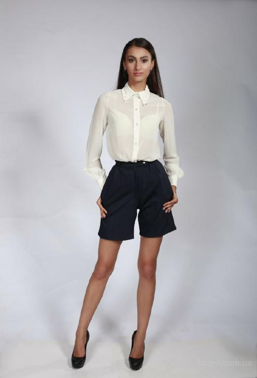Купить Женскую Одежду Дизайнеров
