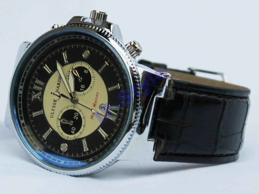 Отзывы Casio AMW - 702 D - 7 A  Наручные часы Casio