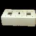Бытовой инкубатор ИБ-100 (100 яиц) (680 грн.)