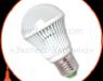 Продам лампу Eurolamp A60 10W E27 2700К