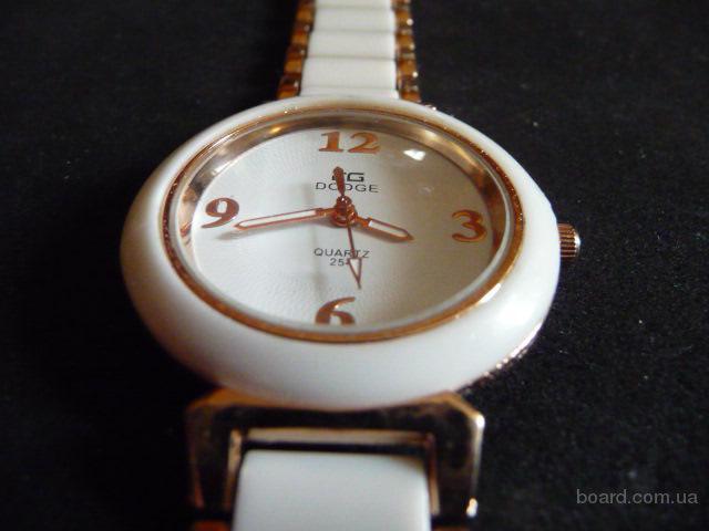 Часы женские наручные Dodge