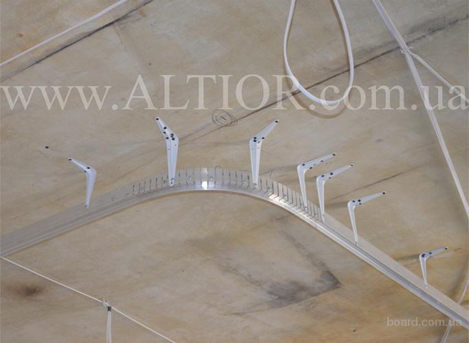Куплю производство натяжных потолков