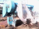 Ножницы гильотинные механические 12х2000 мм