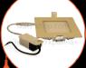 Продам Eurolamp LED Panel (квадр.) 4W 4000K 220V