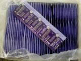 продам презервативы