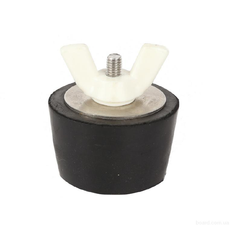 Заглушка для консервации форсунок 50 мм