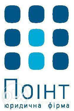 Реєстрація політичної партії в Житомирській області