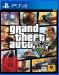 Продаю аккаунты с играми PS3|PS4