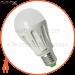 Продам Eurolamp A60 11W E27 4100K