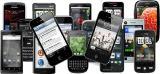 вкуные цены на запчасти и аксессуары для мобильных телефонов