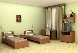 Цілодобовий готель в Борисполі.