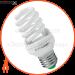 Продам Eurolamp T2 Spiral 15W 4100K E27