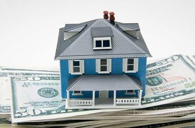 Гарантований кредит під заставу нерухомості за 1 день