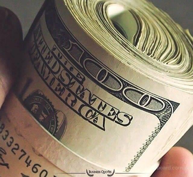 Перекредитование проблемных кредитов через Частного инвестора