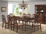 Стул стулья различной конфигурации, цветов, размеров из дерева гевея, кожзама, пластика от тм Домини, скидки