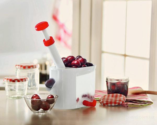 Машинка для удаления косточек из вишни(черешни)