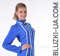 Блузки боди женские интернет магазин