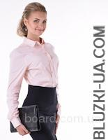 женские блузки интернет магазин