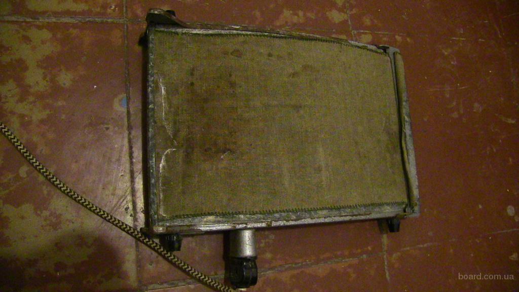 Электрический глянцеватель для фотографий