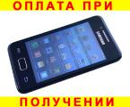 Samsung Galaxy S4 9800 -2Sim+ TV-Металл