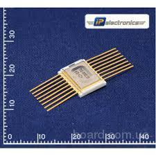 Продам микросхемы 564ИЕ11