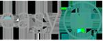 Курсы программирования Сумы IT курсы: JAVA, PHP, HTML, JavaScript, 3D Max, WEB-Design, Testing QA, SEO, Копирайтинг,