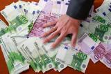 пропозиція кредиту платних заздалегідь