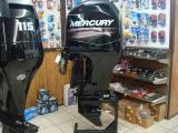 For Sale: Yamaha,Honda,Suzuki and Mercury Outboard