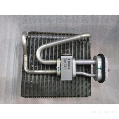Замена ремня компрессора кондиционера Ford Focus 2 Duratec ...