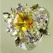 Ювелирные изделия из серебра и золота в наличии и под заказ. Приятные цены.