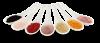 «Ежедневное очищение №2» для нормальной и комбинированной кожи