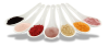 «Ежедневное очищение №4» для проблемной кожи