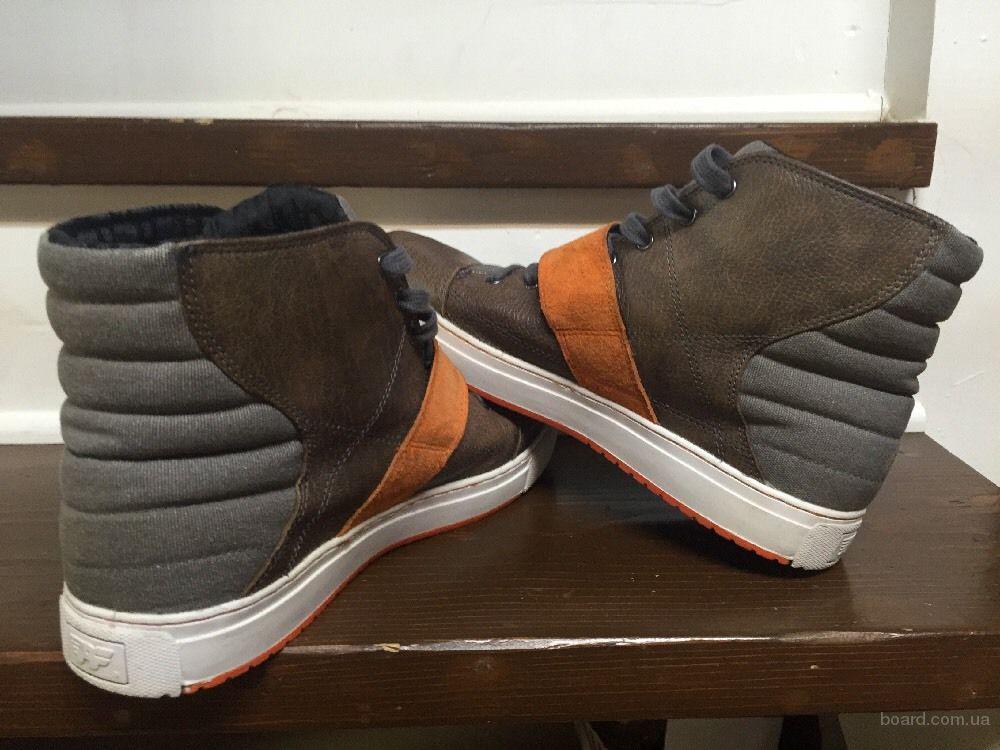 Сапоги ебей найт вест. Интернет-магазин качественной брендовой обуви. 32bb4454f49