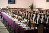 Поминальный обед (Нивки, Святошин, беркавцы, Сырец) Стеценко 21