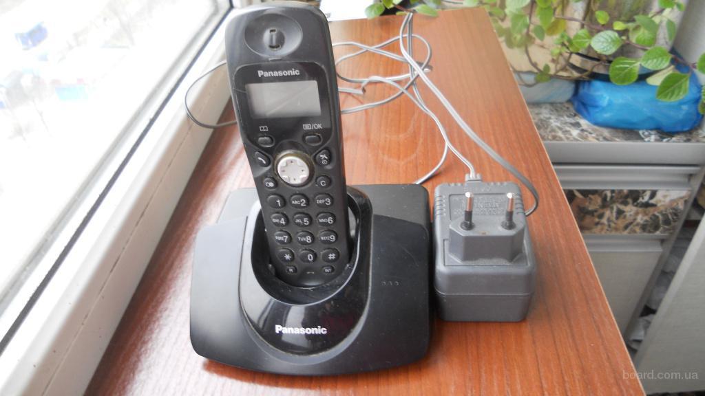 Panasonic KX-TCD157UA