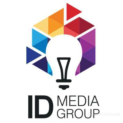 Рекламная компания ID Media Group
