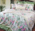 Набор постельного белья Римский дворик
