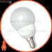 Продам Eurolamp G45 2,5W E14 2700К