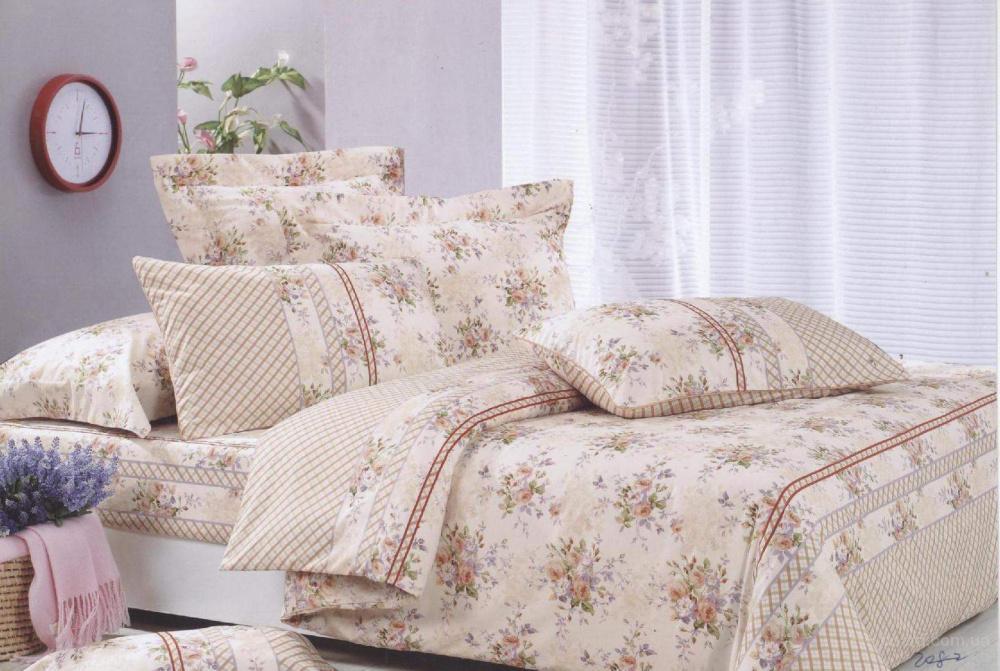 Купить постельное белье Киев, Комплект Альмира