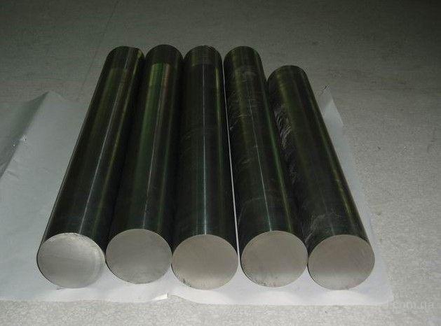 50НХС круг 35 мм