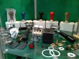 Продажа и ремонт кофеварок, кофемашин, сеперавтоматов, проф. кофемашин, кофемолок