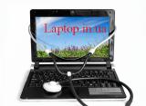 Комплектующие для ноутбуков, планшетов.