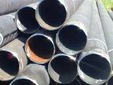 Труба Ø 76х3,0 мм 3пс