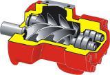 Ремонт винтовых компрессоров