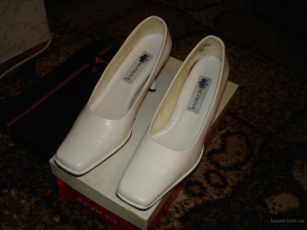 Куплю итальянские туфли в спб