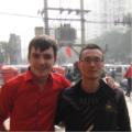 ваш гид и переводчик в Пекине