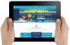 Разработка и продвижения сайтов