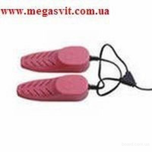 Прибор для сушки обуви Осень-5 (Device for drying) Купить