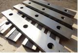ножи промышленные